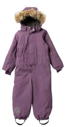 ecfbc9937 Girls Snowsuits - ShopStyle