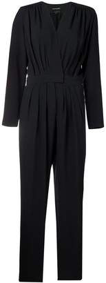 Vanessa Seward Grosvenor jumpsuit