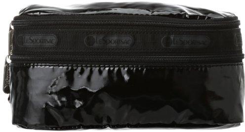 Le Sport Sac Double Zip Belt Bag