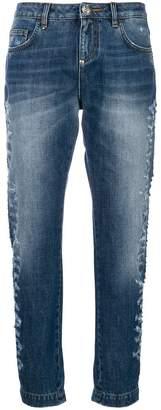 Philipp Plein tHugMe jeans
