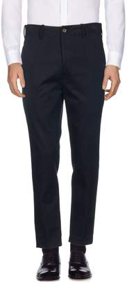 Mauro Grifoni Casual pants - Item 13198629