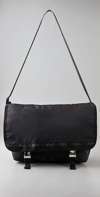 Lesportsac Messenger Bag