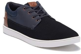 Aldo Trericien Sneaker