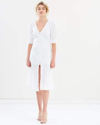 Bec & Bridge Joie Midi Dress