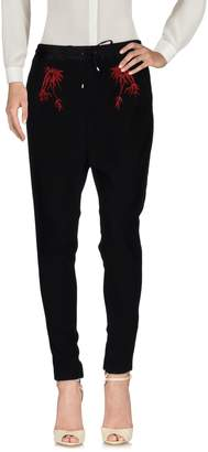 Costume Nemutso Casual pants - Item 36934301