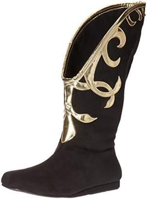 Ellie Shoes Women's 103-Alba Boot