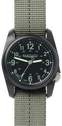 Bertucci Watches DX3 Plus Watch