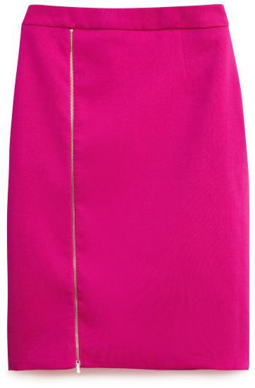 Preen Preorder Heath Skirt