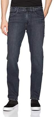 Paige Men's Lennox Tapered Skinny Leg Jean