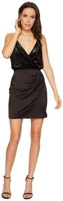 ASTR the Label Callie Dress Women's Dress