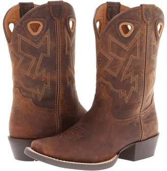 Ariat Charger Kid's Shoes