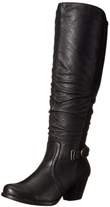 BareTraps Women's Rosemary Boot $29.87 thestylecure.com