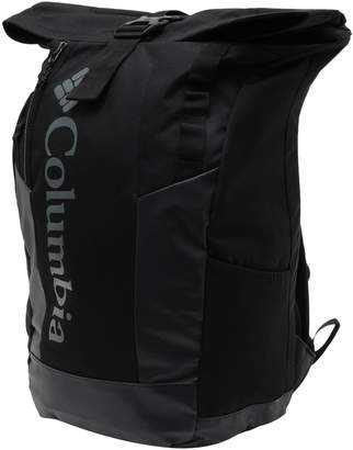 Columbia Backpacks & Fanny packs