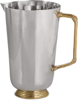 Michael Aram Wheat Collection Pitcher