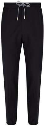 Techmerino Trousers