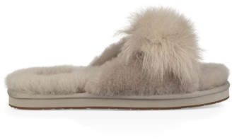 33490ada528d at UGG Australia · UGG Women s Mirabelle Slipper