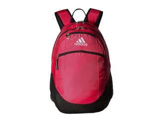 adidas Striker II Team Backpack Backpack Bags