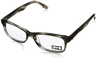 SPY Skylar Rectangular Eyeglasses
