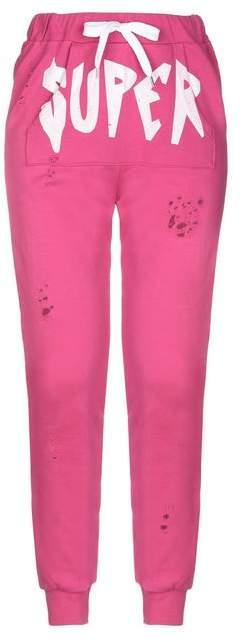 SHOP ★ ART Casual trouser