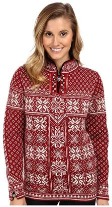 Dale of Norway Peace Women's Sweater