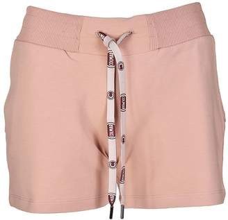 Colmar Drawstring Shorts