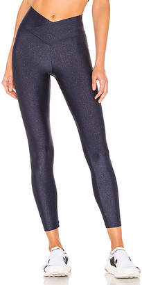 Beach Riot Aries Legging