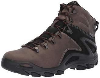Ecco Men's Terra Evo High Gore-Tex Hiking Shoe