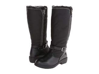 totes Marley Women's Cold Weather Boots