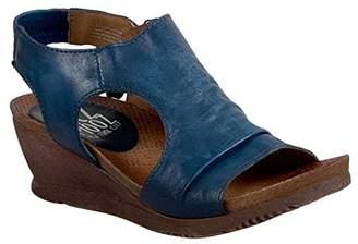 Miz Mooz Women's SELBY Sandal