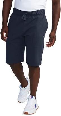 Champion Cotton Jersey Jam Short