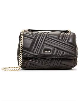 DKNY Allen- Md Shoulder Bag