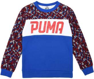 Puma Sweatshirts - Item 12088824GI