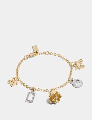986354501dfe6 Coach Bracelets - ShopStyle