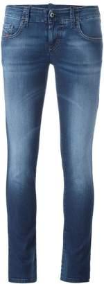 Diesel 'Groupeene' skinny jeans