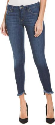 Joe's Jeans Blondie Willow Skinny Ankle Cut