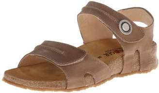 Haflinger Women's TS Patricia Dress Sandal