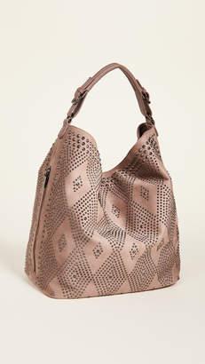 Deux Lux Nolita Hobo Bag
