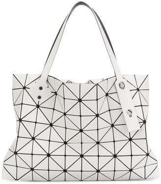 9df13b5b4e59 Bao Bao Issey Miyake Shoulder Bags for Women - ShopStyle Australia
