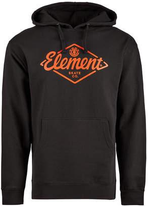 Element Men Ridgemoore Hoodie