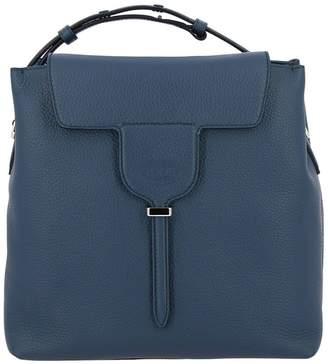 551e4832c6 Tod's Tods Crossbody Bags Shoulder Bag Women Tods