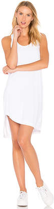 Wilt Slanted Tank Dress