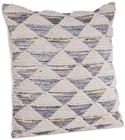 Tulare Toss Pillow