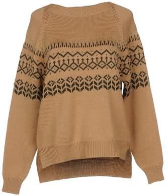 Almeria Sweaters - Item 39864027HR