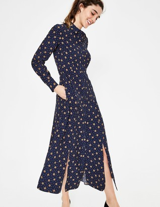 5eeedad1cf3 Boden Full Length Dresses - ShopStyle