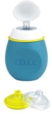 Beaba Convertible Baby Bottle 2 in 1 BabySqueez