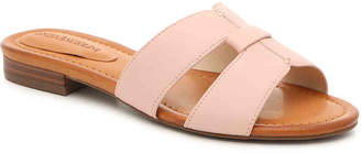 Enzo Angiolini Genise 2 Sandal - Women's