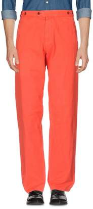 Missoni Casual trouser