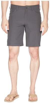 Marmot Crossover Shorts Men's Shorts