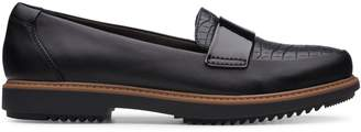 Clarks Collection By Raisie Arlie Loafers