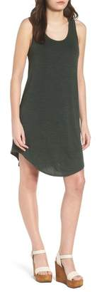Leith Tank Shift Dress